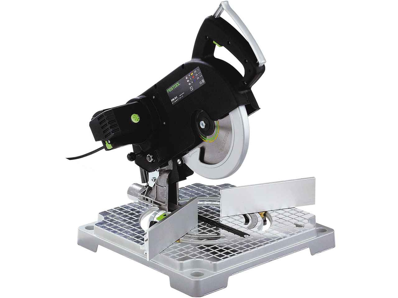 festool 561256 sym 70 e 240v kapp und gehrungss ge ebay. Black Bedroom Furniture Sets. Home Design Ideas
