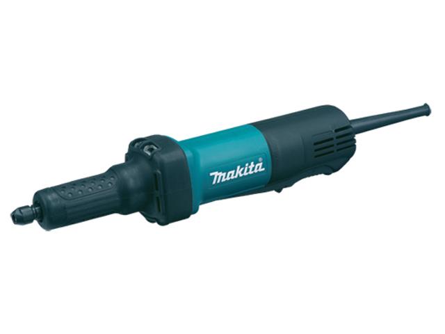 Makita GD0600 110v 6mm Die Grinder