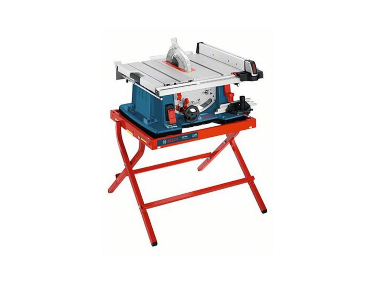 Bosch gts10xc2 gta6000 240v 10in professional table saw and stand keyboard keysfo Choice Image