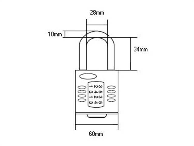HSQCP60_DRAWING?w=1280&h=960&scale=both henry squire hsqcp60 cp60 push button combination padlock 60mm padlock diagram at crackthecode.co