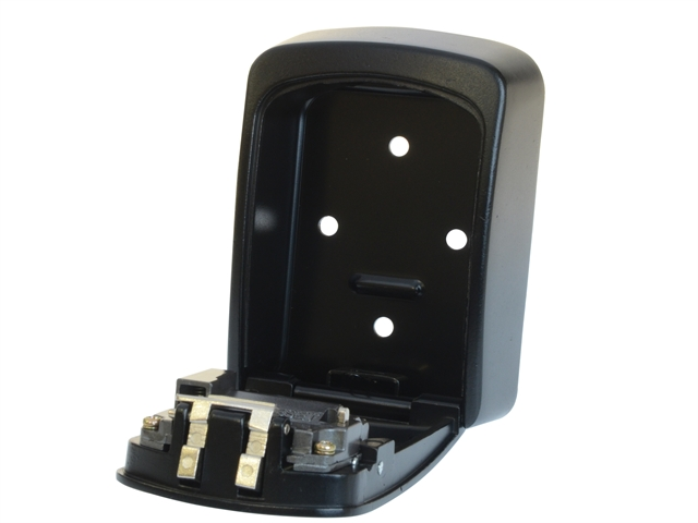 Henry Squire KEYKEEP1 Combination Key Safe