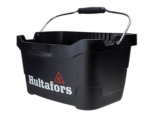 Hultafors Scandinavian Butt Chisel Set of 5 huledc 5