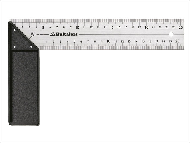Woodworking-Tools,-Squares--Gauges