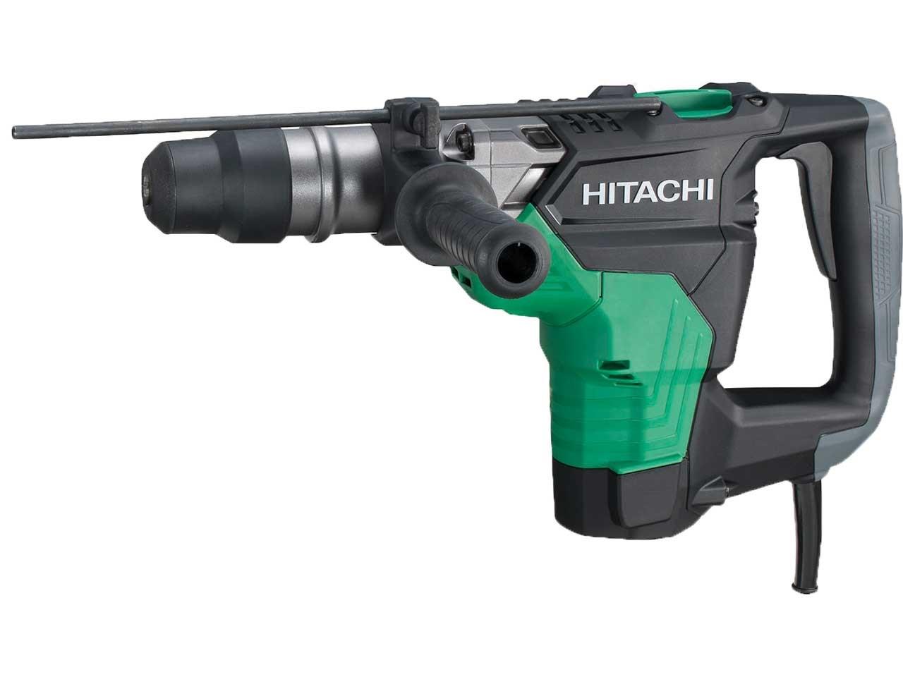hitachi hammer drill. hitachi hammer drill