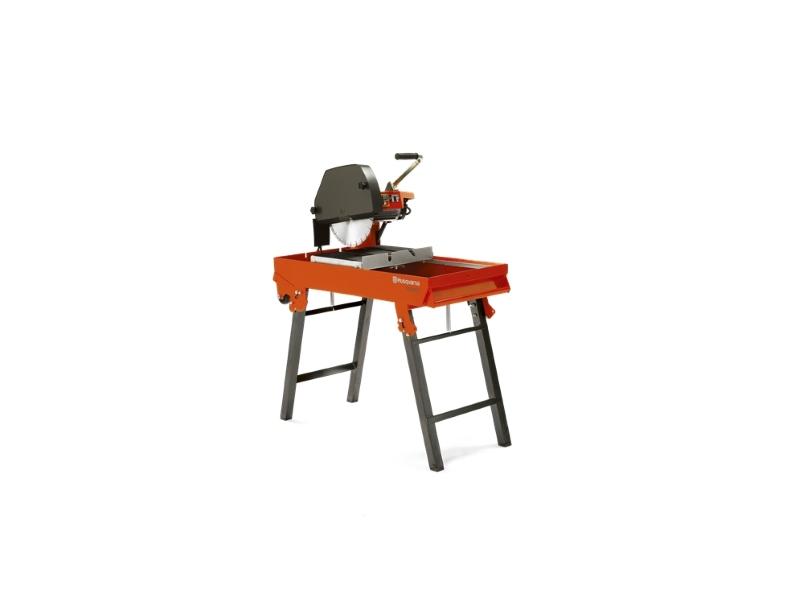 0601B30560 Bosch GTS10J 110v 254mm Professional Table Saw 1800w