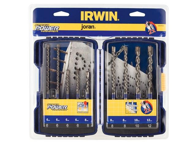irwin drill bits. irwin drill bits i