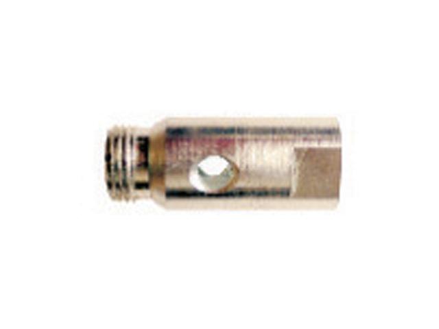Rohm ROH547600 SDS Plus Adaptor 1//2 x 20