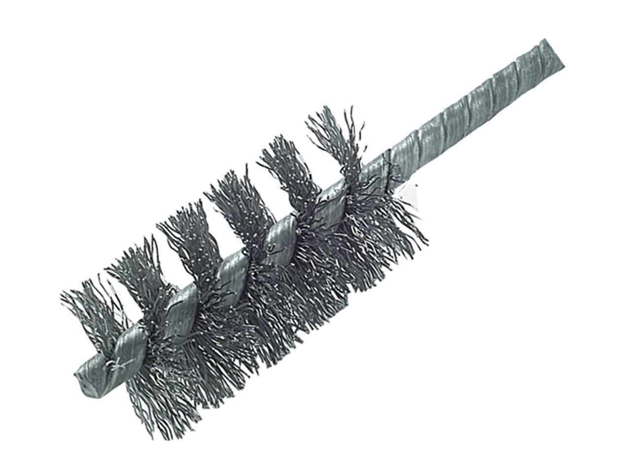 Lessman LES54130107 DIY Steel Wire Cylinder Brush 28mmx0.30