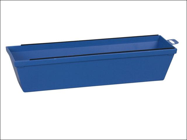 13in Marshalltown M//T814 M814 Plastic Plaster Pan 325mm