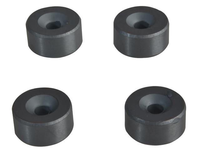 E-Magnets 834 Deep Pot Magnet 35mm