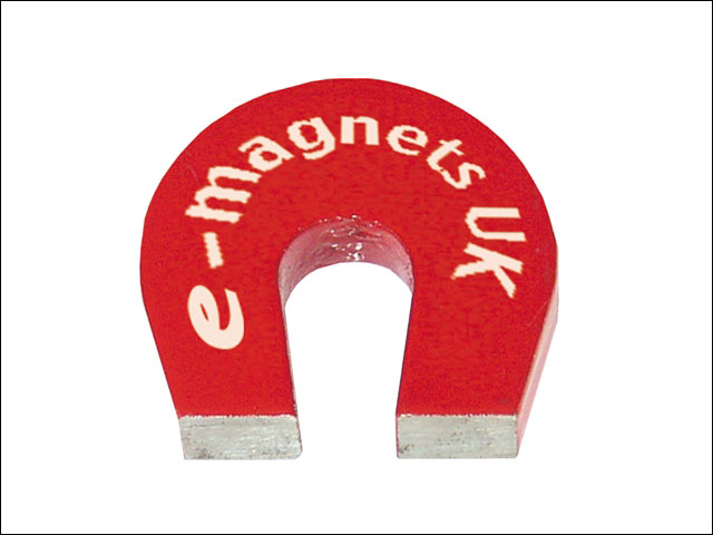 E-Magnets MAG622 622 Magnetic Mounting Pad