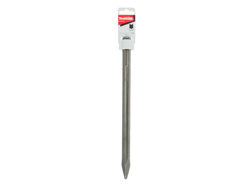 FFX QQ0101600030 25mm x 280mm SDS Max Steel Chisel