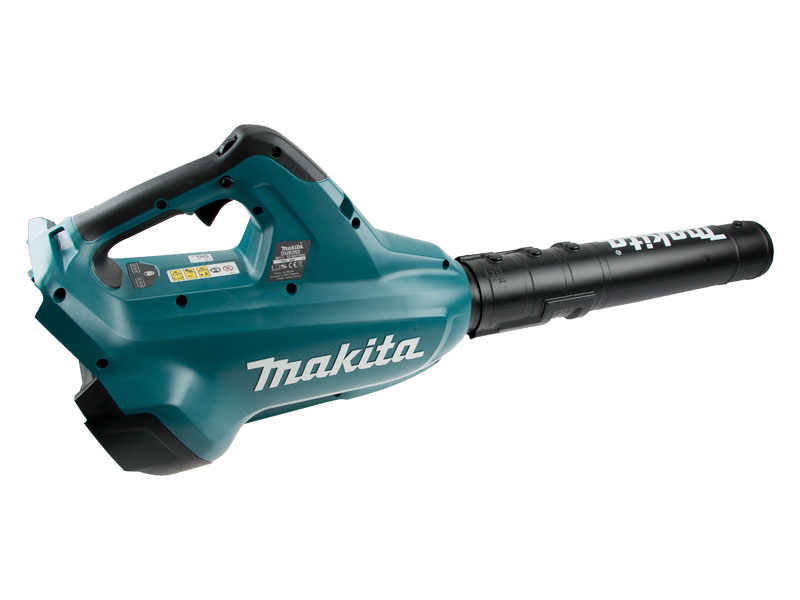 makita dub362z 36v lxt brushless blower bare unit 7426818994158 ebay. Black Bedroom Furniture Sets. Home Design Ideas