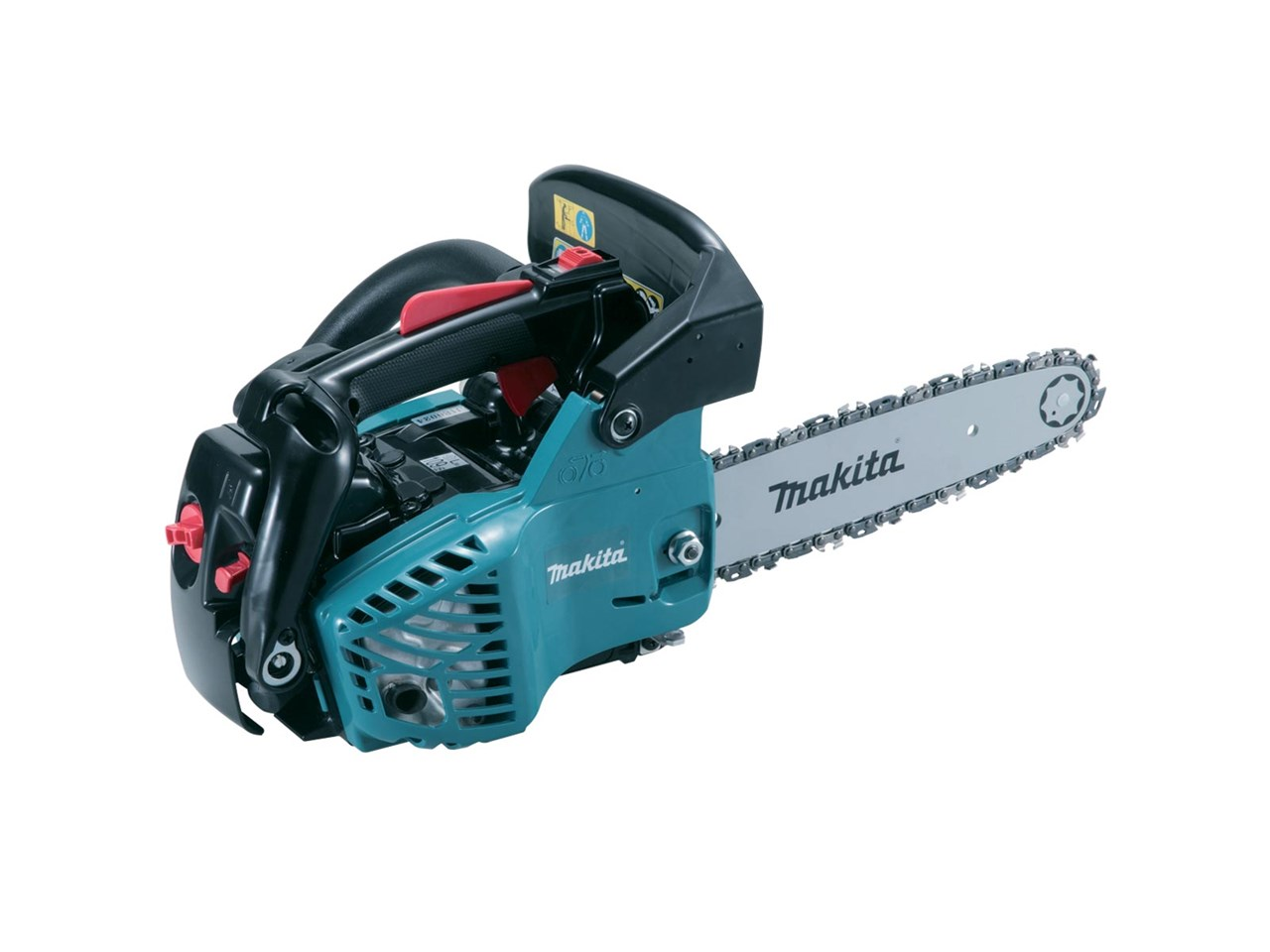 Makita ea3100t30b 30cc 300mm top handle chainsaw keyboard keysfo Image collections
