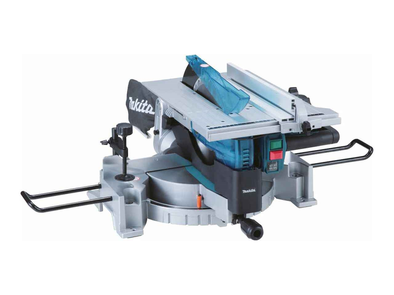 makita lh1201fl 2 230v 305mm table mitre saw. Black Bedroom Furniture Sets. Home Design Ideas
