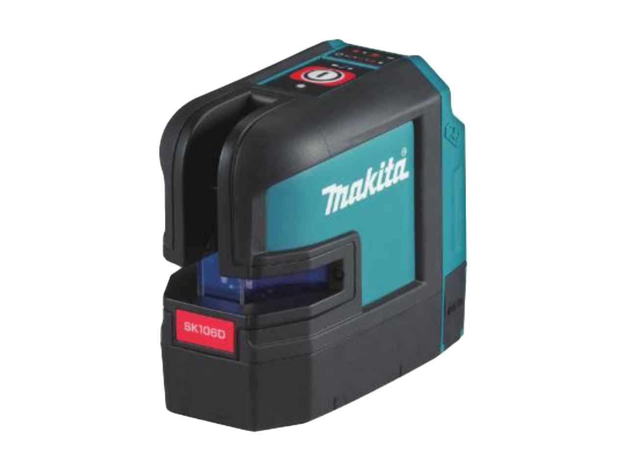 Makita Entfernungsmesser Kaufen : Makita sk dz vmax cxt punkt kreuz linie laser blank einheit