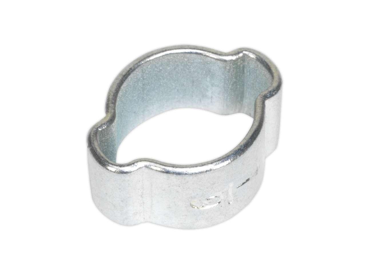 Sealey VS1662 Hose Clip Removal Tool Set 9pc