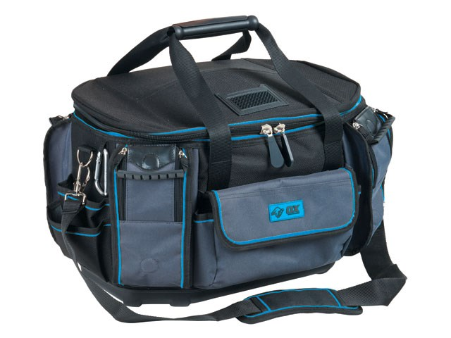 ox tools p261747 pro ox top tool bag