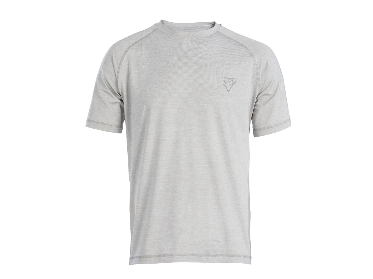 bf641676 Shirts