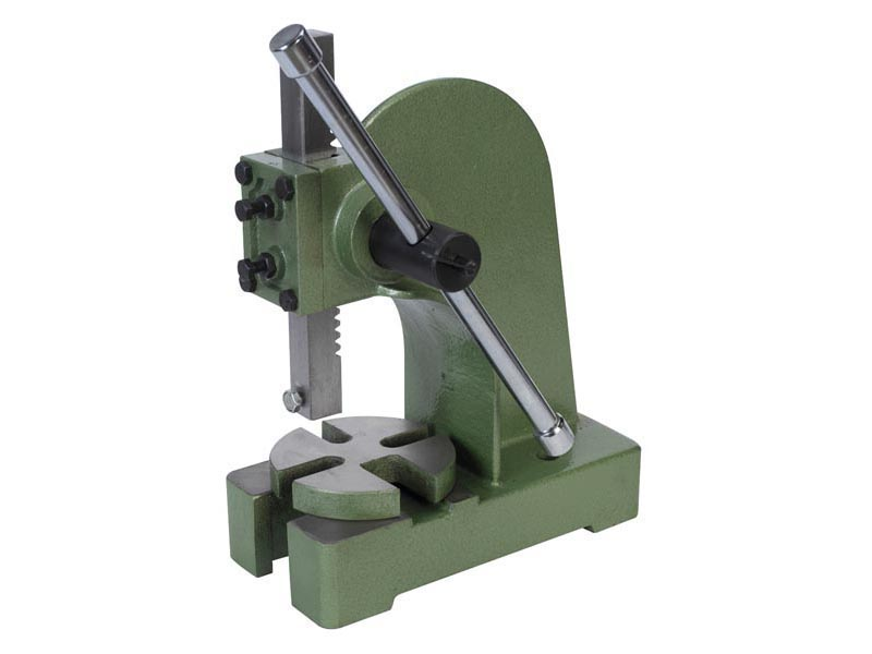 Other-Tools,Hydraulic-And-Arbour-Presses