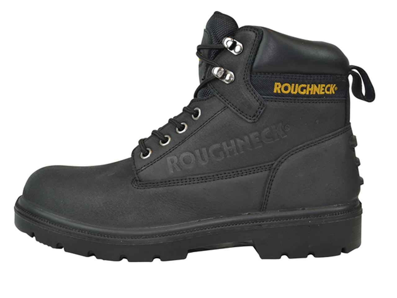 f3cac25acfb Roughneck Tornado Boots Various Colours and Sizes