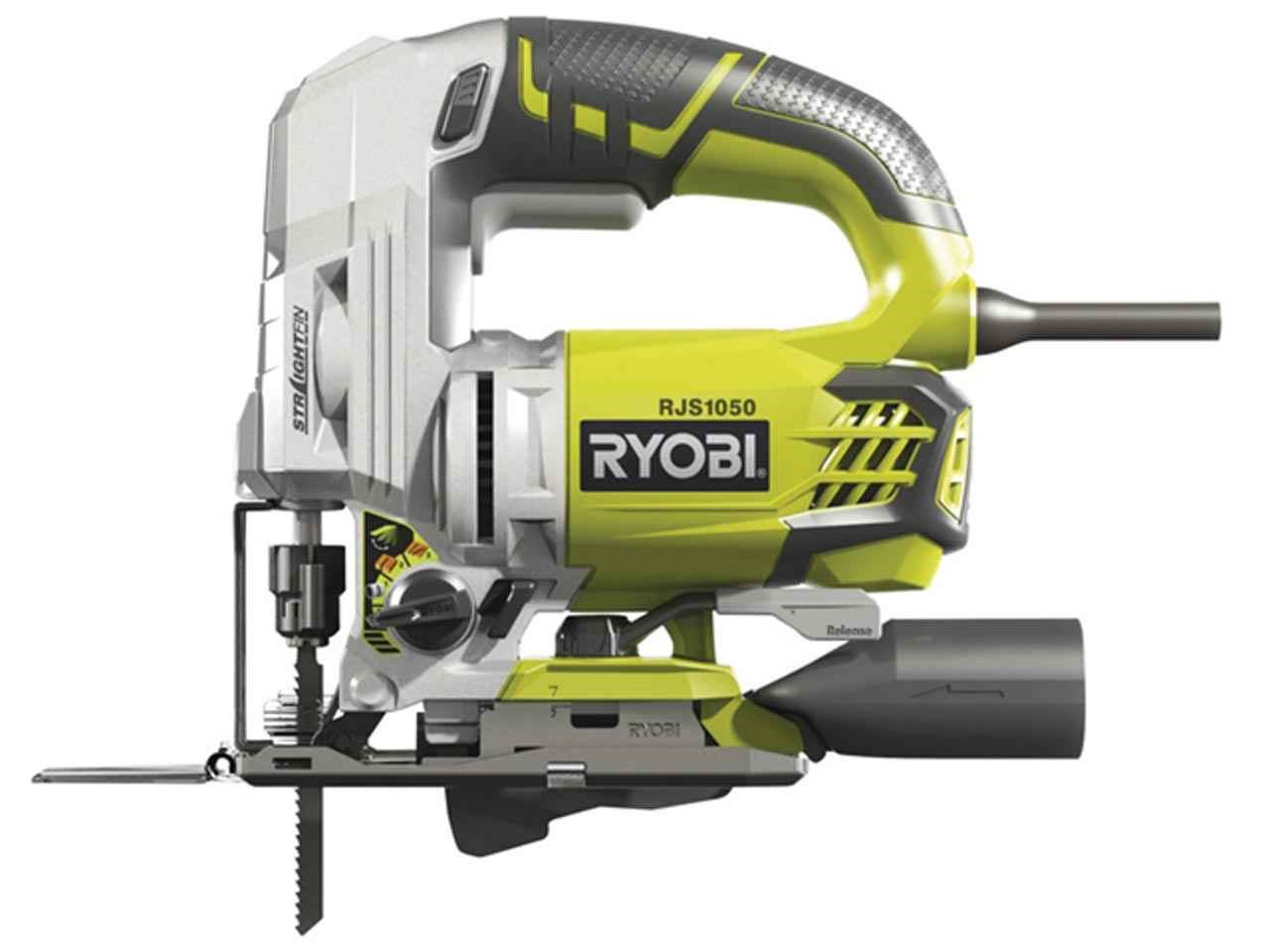 Ryobi rjs1050 k variable speed jigsaw 680 watt 240 volt ryobi authorised reseller keyboard keysfo Gallery
