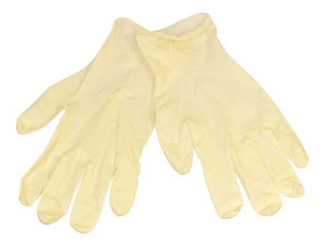 pack Of 5 Scan Thermal Latex Coated Gloves Size 10 Extra Large Products Are Sold Without Limitations