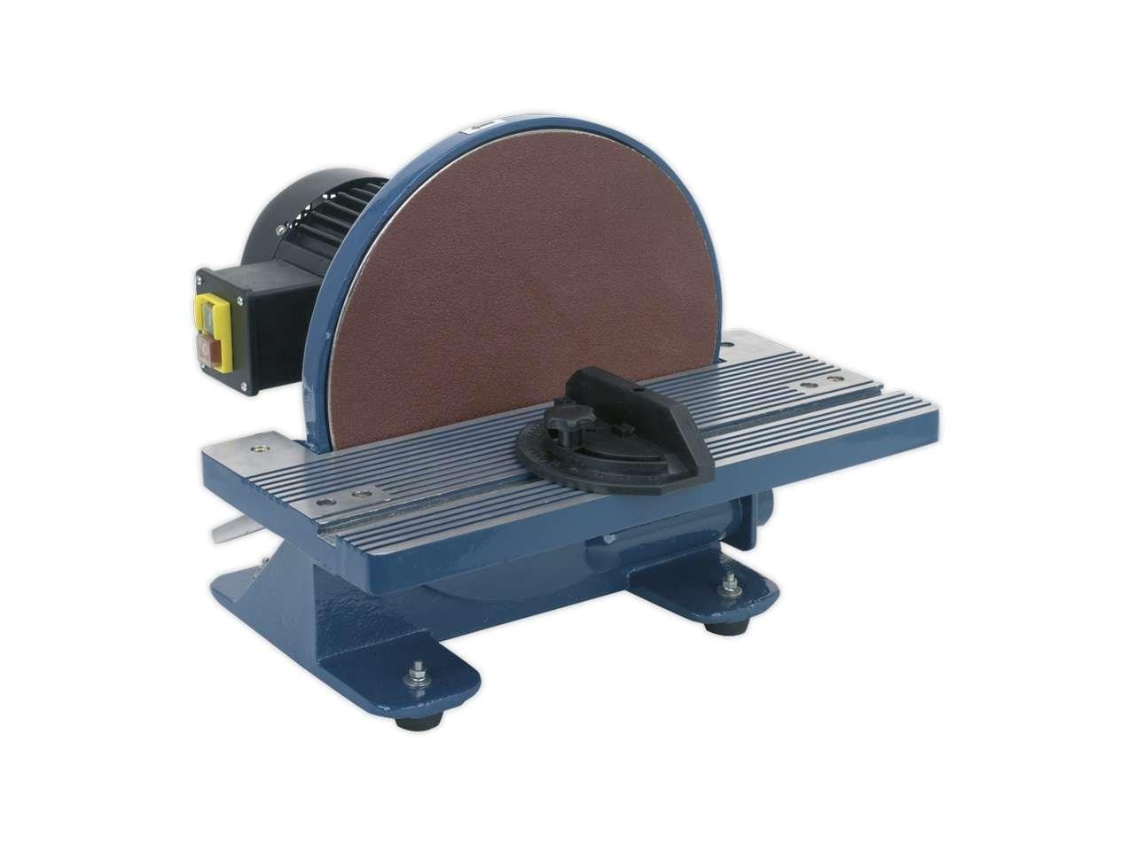 belt sander bench. belt sander bench