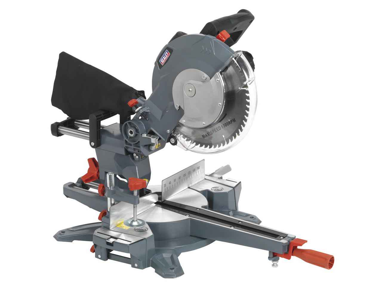 Vaak Corded-Power-Tools,-Mitre-Saws PE-76