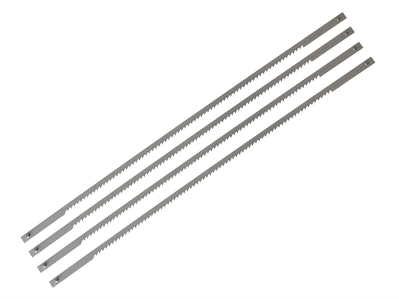 Stanley sta015061 coping saw blades card 4 0 15 061 keyboard keysfo