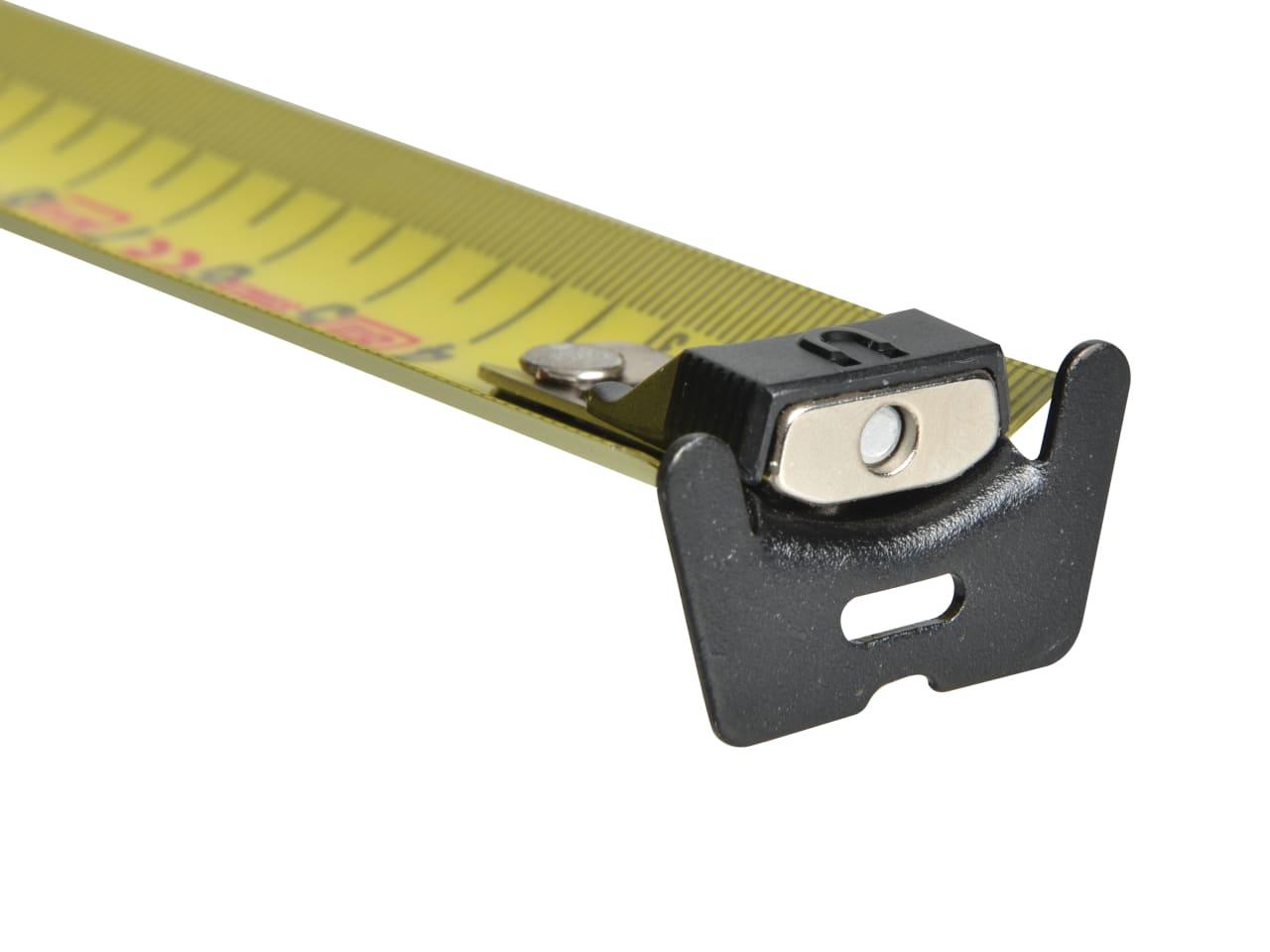 Stanley STA033864 FatMax BA bande magnétique 5 m