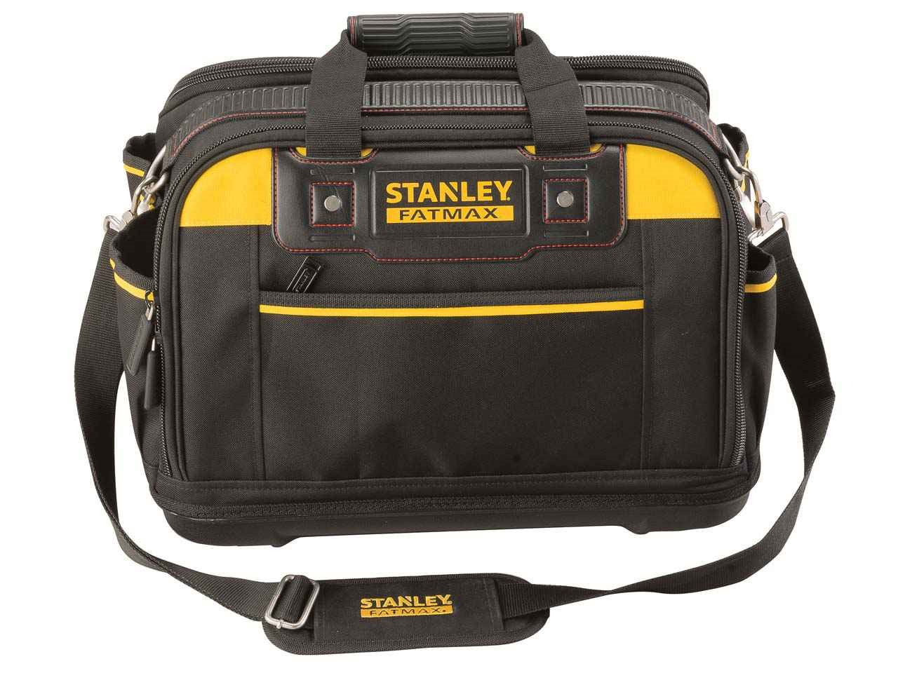 Stanley STA173607 FatMax Multi Access Bag