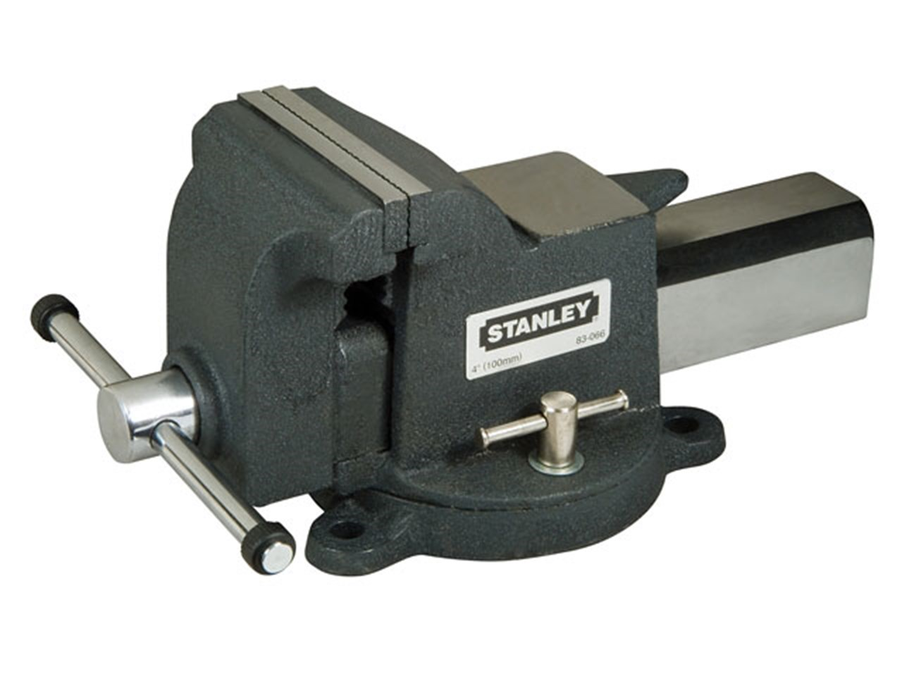 product pony bench htm vise vises p