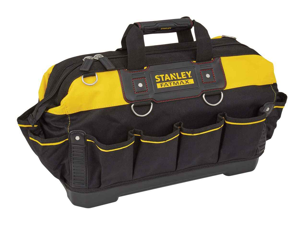 Stanley Fatmax Technicians Toolbag