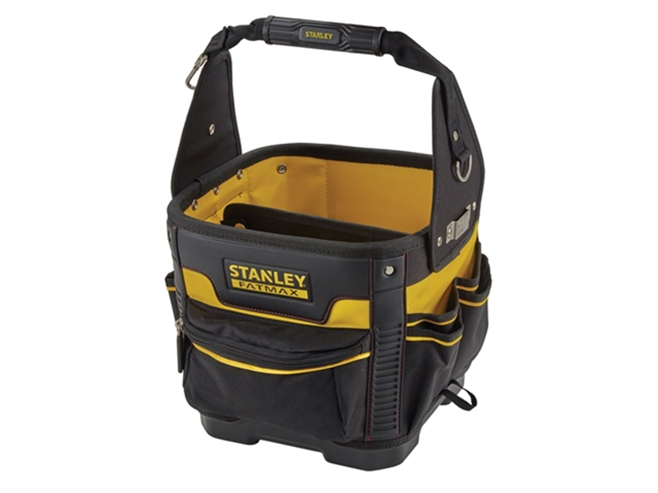 stanley sta193952 fatmax technicians toolbag. Black Bedroom Furniture Sets. Home Design Ideas