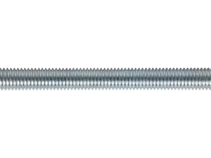 Trade Pack HH0115100020 M10 Studding Connector Bzp 4.6