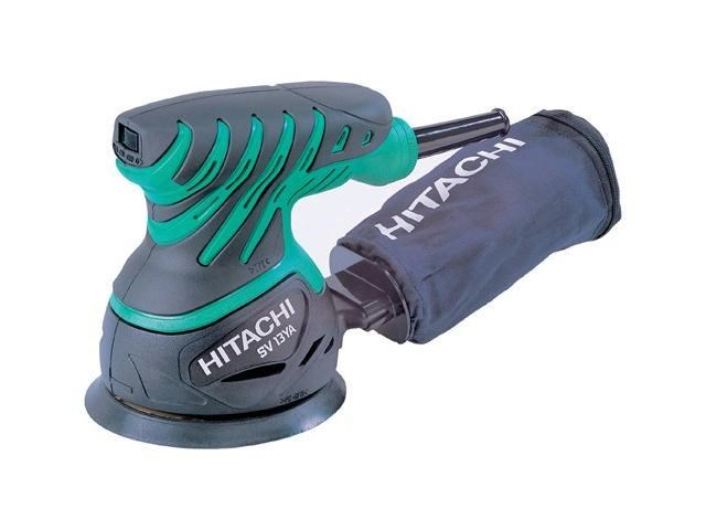 hitachi belt sander. hitachi belt sander