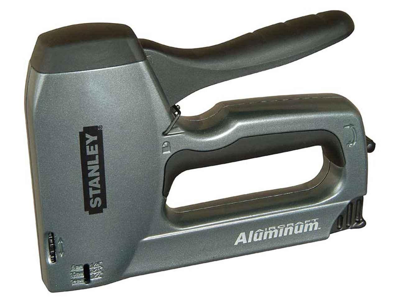 Trade Pack HH0100106320 Z1-140 Staple Gun Rapesco