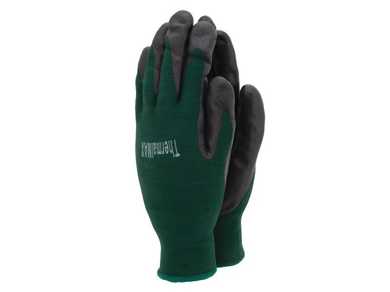 Draper 82626 Heavy Duty Gardening Gloves L