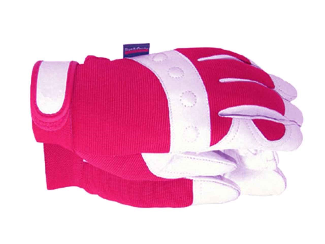 b305ad53c Town and Country T/CTGL104M Comfort Fit Gloves Ladies Medium ...