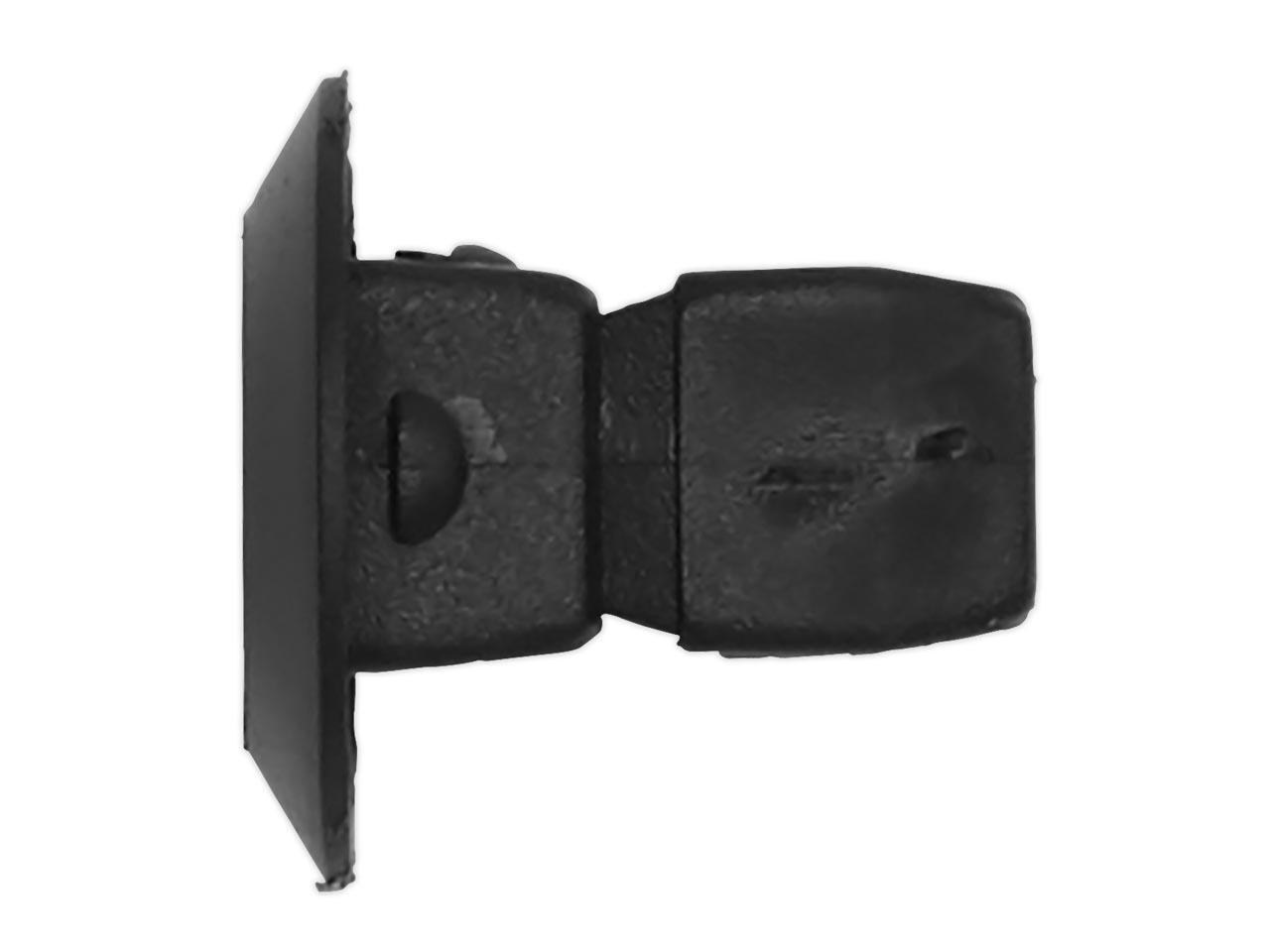 Brake Hose fits TOYOTA LITEACE CM35V 1.8D Rear Left or Right 85 to 88 1C B/&B New