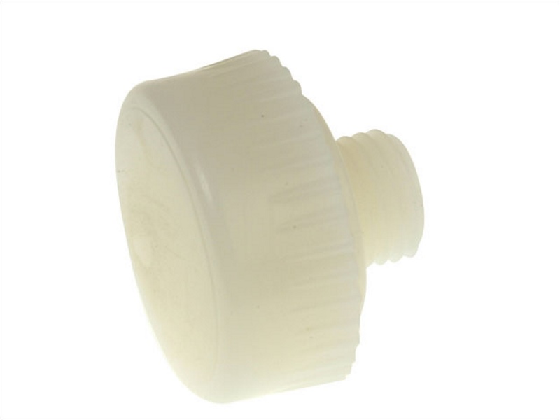 716NF Replacement Nylon Face 50mm Hammers THO716NF