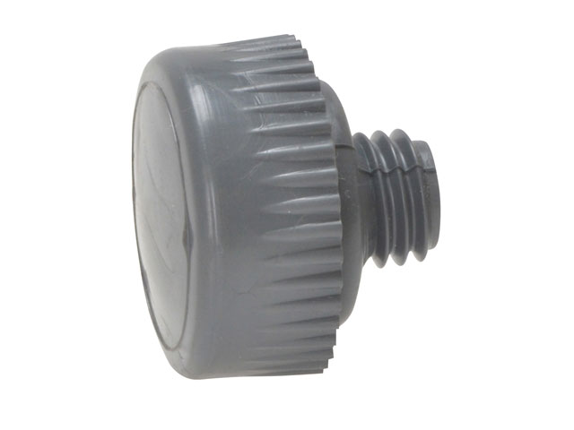 Thor 712Nf Replacement Nylon Face 38Mm