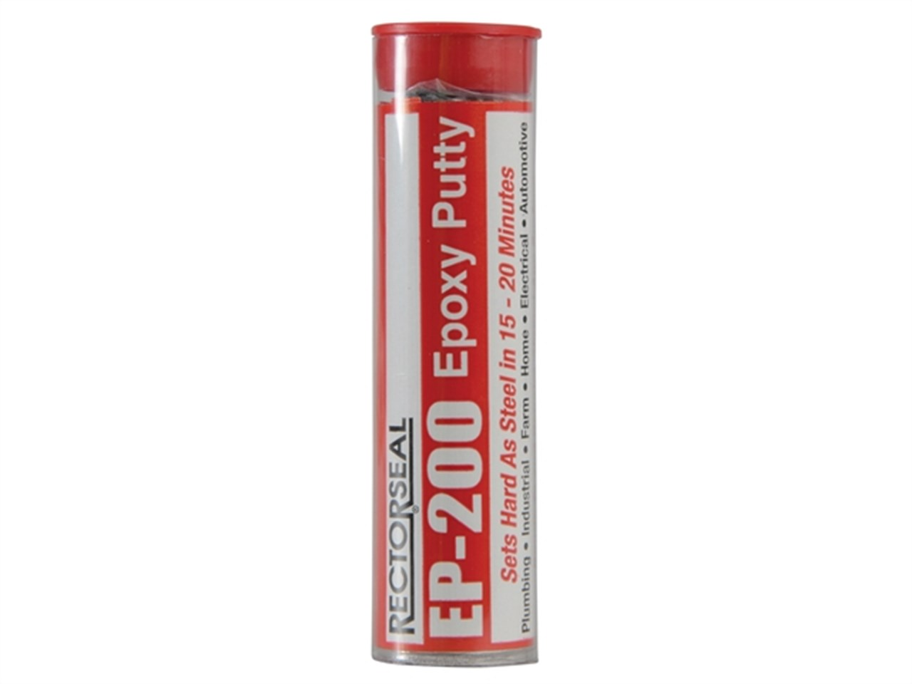 Todays Tools TODEP200 EP200 Epoxy Putty Refill - Single
