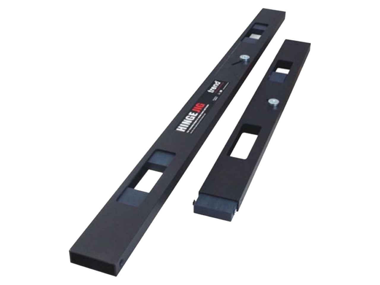 Ryobi Door Hinge Template. ryobi door hinge installation kit ...