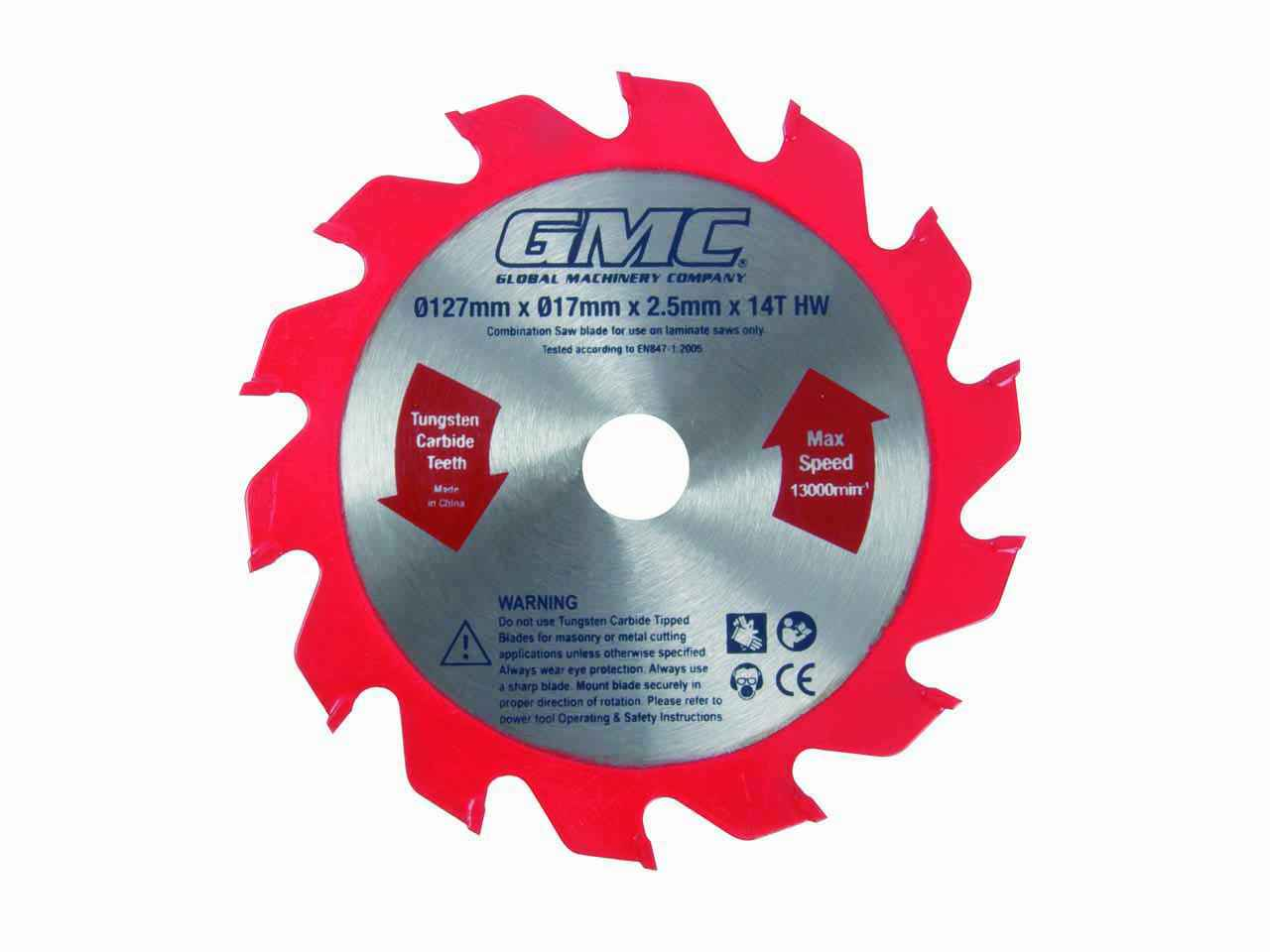 Saw blades circular saw blades keyboard keysfo Images