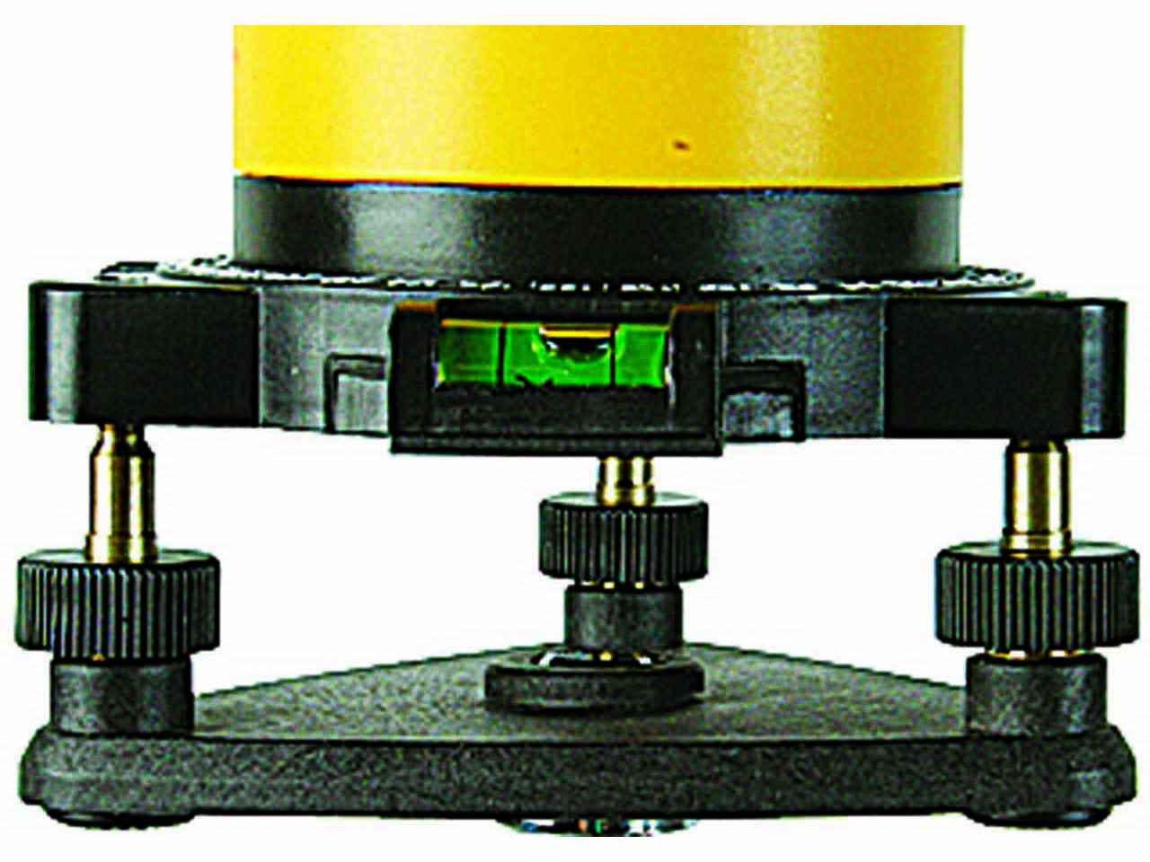 Self-Levelling Laser Level Kit 245028