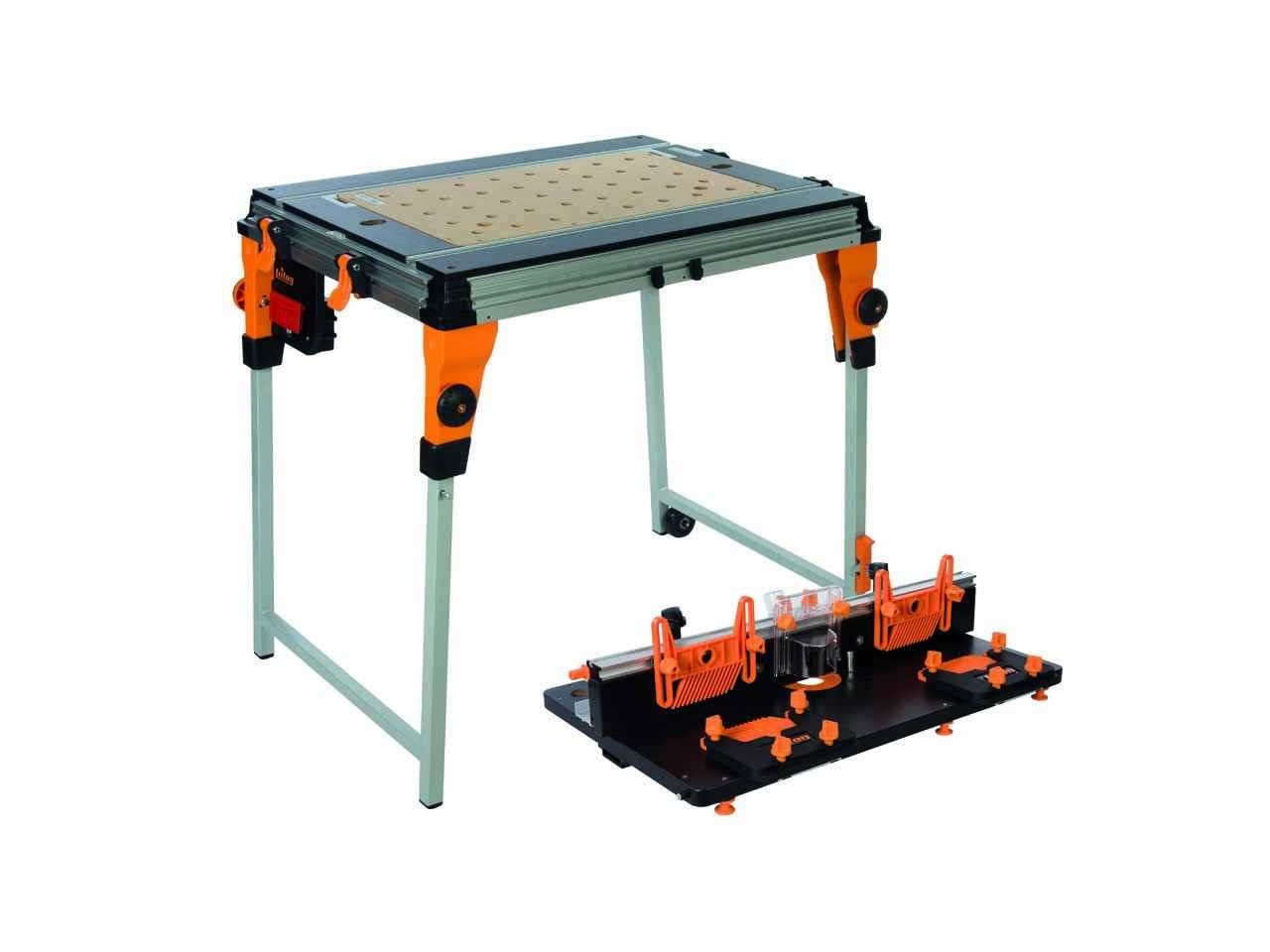 Triton 293094 workcentre router table module kit keyboard keysfo Image collections