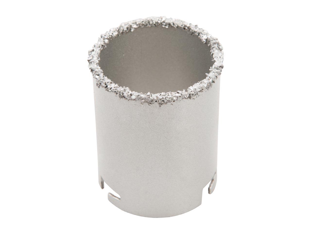 53 43 Tungsten Carbide Holesaw Arbor 33 73 /& 83 Dia Quality 67 63