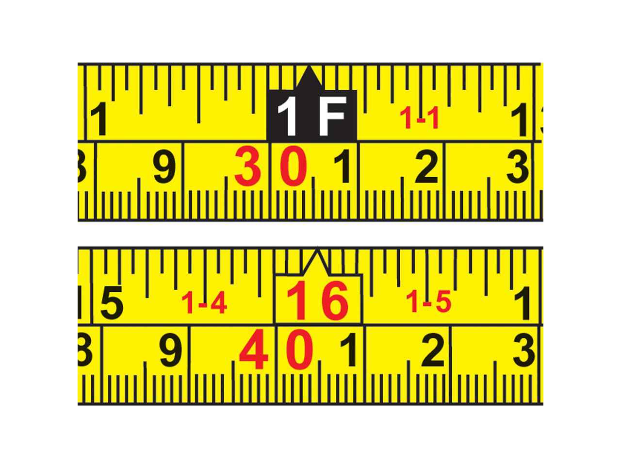 172404 Yellow Durable Pallet Foot Sleeve 145 x 75mm Pack of 50 Pieces